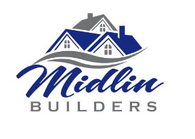 Midlin builders,custom home builders,custom homes,home designs,house plans,custom home builders in Greenville,new home construction, construction