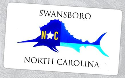 nc flag art, nc flag decor, nc flag crab, nc outline, swansboro nc sticker, swansboro fishing boat, clyde phillips art, clyde phillips fishing boat nc, nc starfish, nc flag starfish, nc flag starfish design, nc flag starfish decor, boro girl nc, nc flag starfish sticker, nc ships wheel, nc flag ships wheel, nc flag ships wheel sticker, nc flag sticker, nc flag swan, nc flag fowl, nc flag swan sticker, nc flag swan design, swansboro sticker, swansboro nc sticker, swan sticker, swansboro nc decal, swansboro nc, swansboro nc decor, swansboro nc swan sticker, coastal farmhouse swansboro, ei sailfish, sailfish art, sailfish sticker, ei nc sailfish, nautical nc sailfish, nautical nc flag sailfish, nc flag sailfish, nc flag sailfish sticker, starfish sticker, starfish art, starfish decal, nc surf brand, nc surf shop, wilmington surfer, obx surfer, obx surf sticker, sobx, obx, obx decal, surfing art, surfboard art, nc flag, ei nc flag sticker, nc flag artwork, vintage nc, ncartlover, art of nc, ourstatestore, nc state, whale decor, whale painting, trouble whale wilmington,nautilus shell, nautilus sticker, ei nc nautilus sticker, nautical nc whale, nc flag whale sticker, nc whale, nc flag whale, nautical nc flag whale sticker, ugly fish crab, ugly crab sticker, colorful crab sticker, colorful crab decal, crab sticker, ei nc crab sticker, marlin jumping, moon and marlin, blue marlin moon ,nc shrimp, nc flag shrimp, nc flag shrimp sticker, shrimp art, shrimp decal, nautical nc flag shrimp sticker, nc surfboard sticker, nc surf design, carolina surfboards, www.carolinasurfboards, nc surfboard decal, artist, original artwork, graphic design, car stickers, decals, www.stickers.com, decals com, spanish mackeral sticker, nc flag spanish mackeral, nc flag spanish mackeral decal, nc spanish sticker, nc sea turtle sticker, donal trump, bill gates, camp lejeune, twitter, www.twitter.com, decor.com, www.decor.com, www.nc.com, nautical flag sea turtle, nautical nc flag turtle, nc mahi sticker, blue mahi decal, mahi artist, seagull sticker, white blue seagull sticker, ei nc seagull sticker, emerald isle nc seagull sticker, ei seahorse sticker, seahorse decor, striped seahorse art, salty dog, salty doggy, salty dog art, salty dog sticker, salty dog design, salty dog art, salty dog sticker, salty dogs, salt life, salty apparel, salty dog tshirt, orca decal, orca sticker, orca, orca art, orca painting, nc octopus sticker, nc octopus, nc octopus decal, nc flag octopus, redfishsticker, puppy drum sticker, nautical nc, nautical nc flag, nautical nc decal, nc flag design, nc flag art, nc flag decor, nc flag artist, nc flag artwork, nc flag painting, dolphin art, dolphin sticker, dolphin decal, ei dolphin, dog sticker, dog art, dog decal, ei dog sticker, emerald isle dog sticker, dog, dog painting, dog artist, dog artwork, palm tree art, palm tree sticker, palm tree decal, palm tree ei,ei whale, emerald isle whale sticker, whale sticker, colorful whale art, ei ships wheel, ships wheel sticker, ships wheel art, ships wheel, dog paw, ei dog, emerald isle dog sticker, emerald isle dog paw sticker, nc spadefish, nc spadefish decal, nc spadefish sticker, nc spadefish art, nc aquarium, nc blue marlin, coastal decor, coastal art, pink joint cedar point, ellys emerald isle, nc flag crab, nc crab sticker, nc flag crab decal, nc flag ,pelican art, pelican decor, pelican sticker, pelican decal, nc beach art, nc beach decor, nc beach collection, nc lighthouses, nc prints, nc beach cottage, octopus art, octopus sticker, octopus decal, octopus painting, octopus decal, ei octopus art, ei octopus sticker, ei octopus decal, emerald isle nc octopus art, ei art, ei surf shop, emerald isle nc business, emerald isle nc tourist, crystal coast nc, art of nc, nc artists, surfboard sticker, surfing sticker, ei surfboard , emerald isle nc surfboards, ei surf, ei nc surfer, emerald isle nc surfing, surfing, usa surfing, us surf, surf usa, surfboard art, colorful surfboard, sea horse art, sea horse sticker, sea horse decal, striped sea horse, sea horse, sea horse art, sea turtle sticker, sea turtle art, redbubble art, redbubble turtle sticker, redbubble sticker, loggerhead sticker, sea turtle art, ei nc sea turtle sticker,shark art, shark painting, shark sticker, ei nc shark sticker, striped shark sticker, salty shark sticker, emerald isle nc stickers, us blue marlin, us flag blue marlin, usa flag blue marlin, nc outline blue marlin, morehead city blue marlin sticker,tuna stic ker, bluefin tuna sticker, anchored by fin tuna sticker,mahi sticker, mahi anchor, mahi art, bull dolphin, mahi painting, mahi decor, mahi mahi, blue marlin artist, sealife artwork, museum, art museum, art collector, art collection, bogue inlet pier, wilmington nc art, wilmington nc stickers, crystal coast, nc abstract artist, anchor art, anchor outline, shored, saly shores, salt life, american artist, veteran artist, emerald isle nc art, ei nc sticker,anchored by fin, anchored by sticker, anchored by fin brand, sealife art, anchored by fin artwork, saltlife, salt life, emerald isle nc sticker, nc sticker, bogue banks nc, nc artist, barry knauff, cape careret nc sticker, emerald isle nc, shark sticker, ei sticker