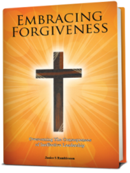 Embracing Forgiveness