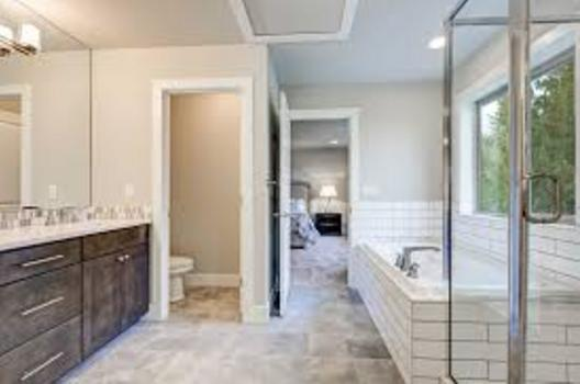 Best Bathroom Remodeling Services And Cost Utica Nebraska | Lincoln Handyman Services
