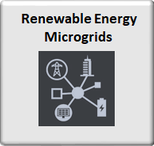 Renewable Energy Microgrids