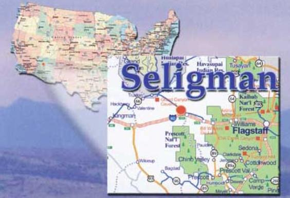 seligman hindu single men Martin e p seligman, phd, is the fox leadership professor of psychology at the university of pennsylvania, the director of the positive psychology network, and former president of the american psychological association.