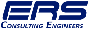 ERS Consulting Engineers
