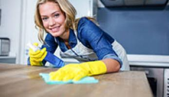 Cleaning Service in Orange County NY