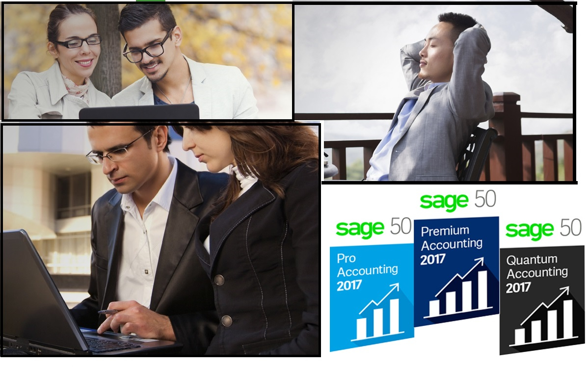 Sage 50 free download for students (for mac & windows).