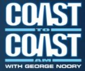 https://www.coasttocoastam.com/