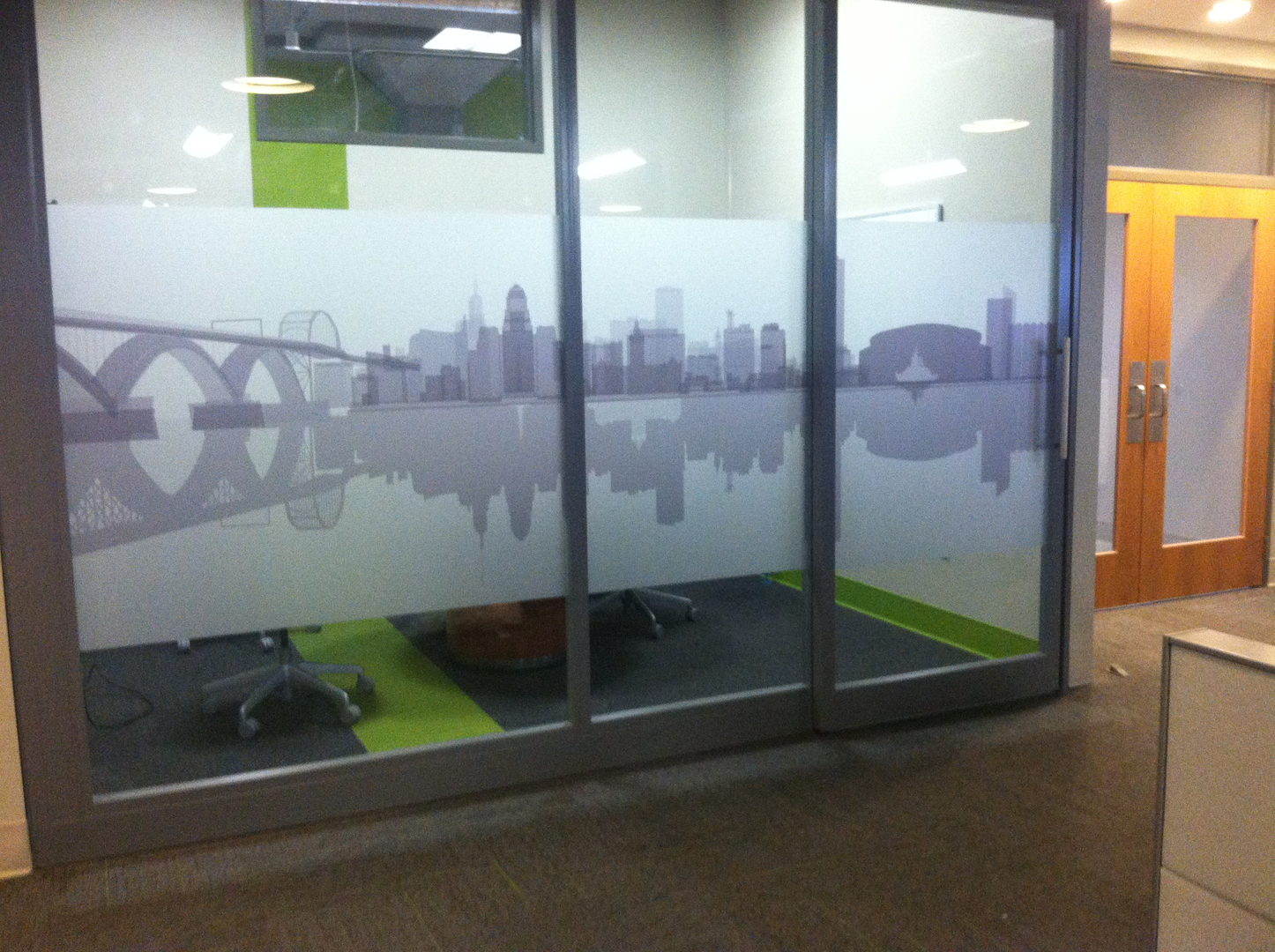 architecture wraps and interior graphics wall murals sports architecture wraps and interior graphics wall murals sports custom wall murals giant wall murals
