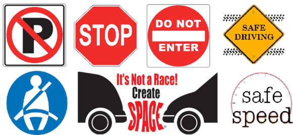 Image result for safe driving