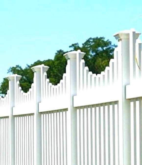Best Fence Contractor Service Fence Repair Fence cleaning Service and cost in McAllen TX | Handyman Services of McAllen