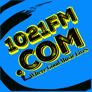 Music Submission to1021 FM