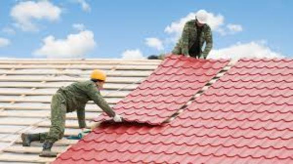 Tile Roofing Services Tile Roofing Repair and Cost inEdinburg McAllen TX| Handyman Services of McAllen