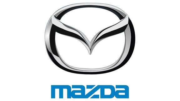 MAZDA TOWING SERVICES TOWING COMPANY OMAHA