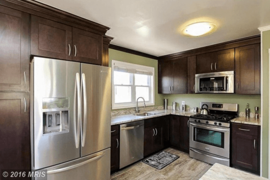 Kitchen Remodeling Lincoln Ne | Best Kitchen Renovations Kitchen Remodeling Kitchen Design Lincoln