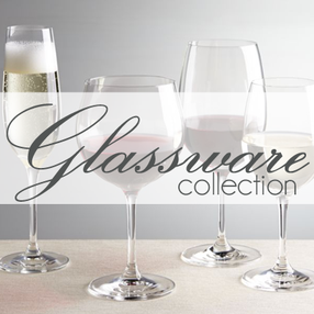 rent glassware and stemware tulsa