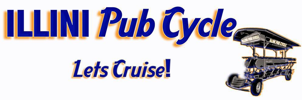 Slow, Ride, Pedal, Tours, Slowride, Illini, Pub, Cycle, Beer Bike, University, Illinois, Entertainment, Party, GameDay, Tailgating, UofI, Illini, Tour, Ride, Fun, Book, A , Tour, Slow Ride, Pedal Tours, Bike, Bike, Bike, Tour, Tour, Ride, Drink, Drink, Pedal, Bar, Pedal, Pub, Pedal Pub, Pedal, Bar, Pedal Tour, Rent