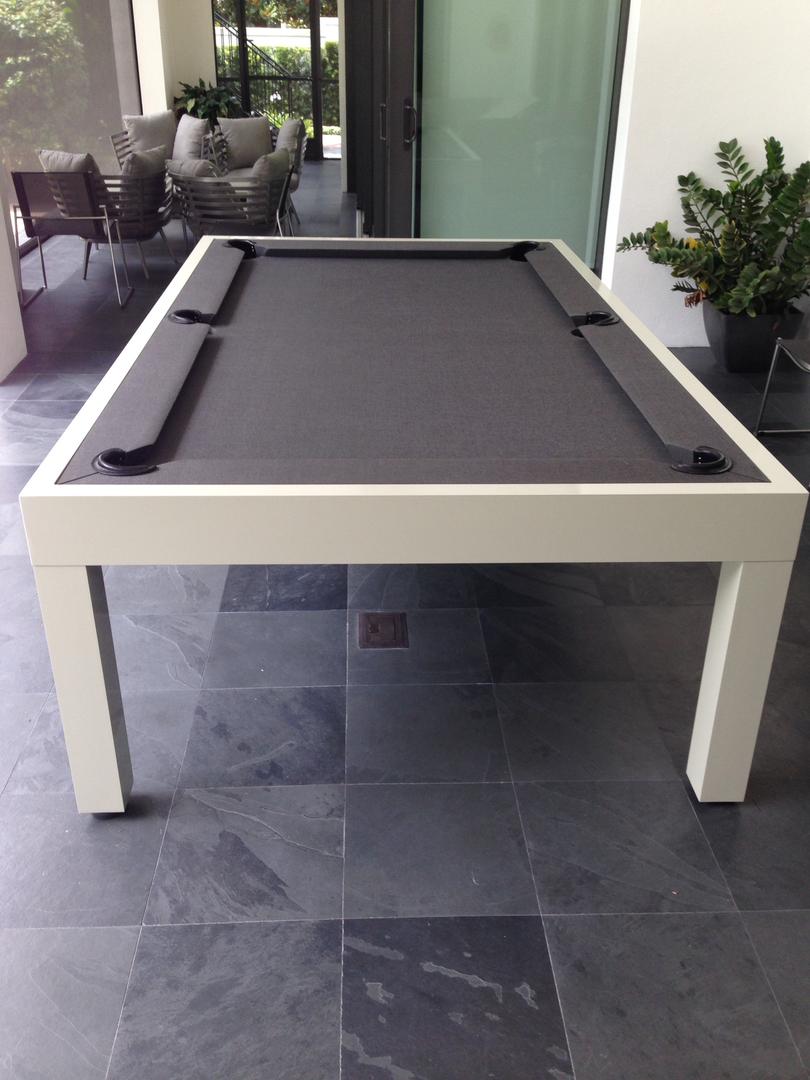 Pool Table Moving Pool Table Repair Billiards Orlando Orlando Fl - Pool table movers orlando fl