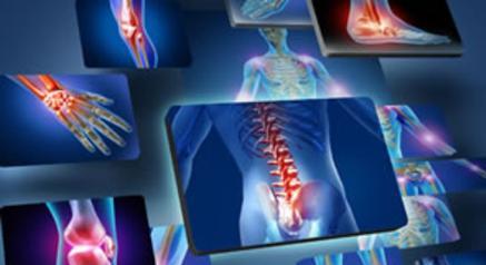 pain doctor pain management modern pain management houston tx. Black Bedroom Furniture Sets. Home Design Ideas