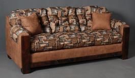 intermountain furniture