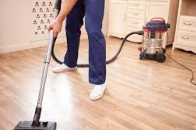 Monthly Cleaning Services and Cost Omaha NE | Price Cleaning Services Omaha