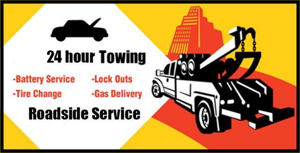 HYUNDAI Roadside Assistance Near Omaha NE Council Bluffs