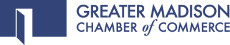 click to open our Page In Greater Madison Chamber of Commerce