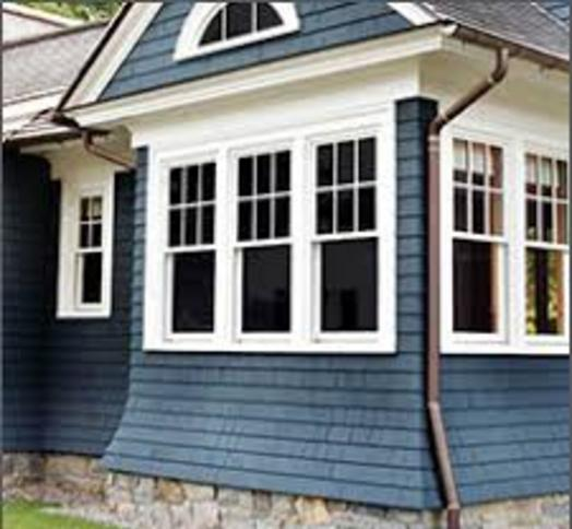 SIDING AND GUTTERS CONTRACTOR SERVICES SEWARD NEBRASKA .