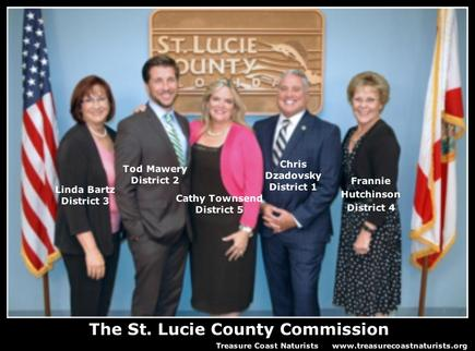 St Lucie Board of County Commissioners, St Lucie County Commission, Blind Creek Beach, nude beach, naturist beach, free beach, clothing optional beach, naturism, nudism, nudist, nudie, Treasure Coast Naturists, Hutchinson Island, Fort Pierce, Ft Pierce, St Lucie County, Florida, Blind Creek Beach, nude beach, naturist beach, free beach, clothing optional beach, naturism, nudism, nudist, nudie, Treasure Coast Naturists, Hutchinson Island, Fort Pierce, Ft Pierce, St Lucie County, Port St. Lucie