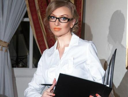 blackmail cams, blackmail mistress, blackmail contracts