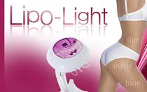 Lipo - Light | Physical Medicine of New Jersey
