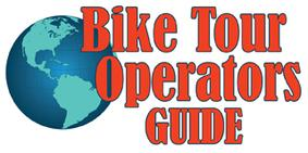 BIKE TOUR OPERATORS GUIDE