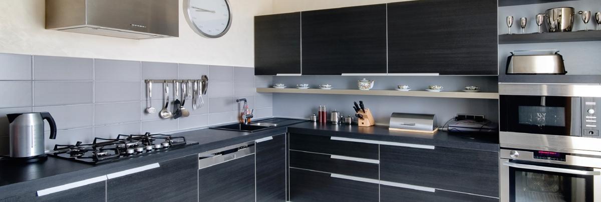 Affordable Kitchen Renovations Kitchen Remodeling Kitchen Design Edinburg Mcallen Tx Handyman Services Of Mcallen