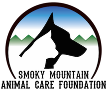 Smoky Mountain Animal Care Foundation
