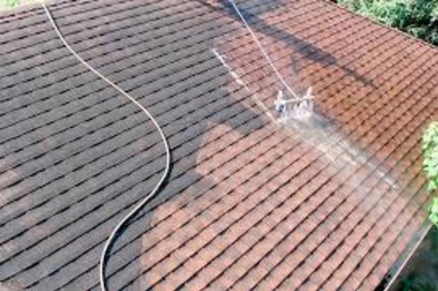 Best Roof Cleaning Services and Cost In Omaha NE | Price Cleaning Services