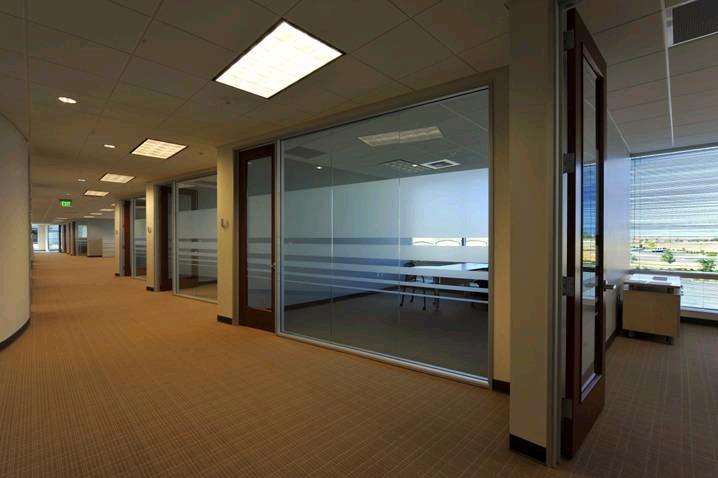 Custom Film - Rico's Window Covering Systems