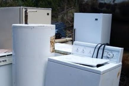 Washer Removal Omaha: Get Fast and Eco-Friendly Washer Washing Machine Appliance Removal with the Omaha Junk Disposal Appliance Pickup and Removal Services? Call or Book Washer Removal Online Today. Located in Omaha NE