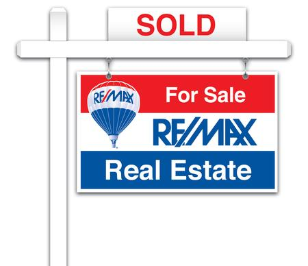 REMAX Real Estate in Hot Springs Village - SOLD!