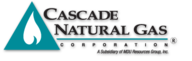 Cascade Natural Gass