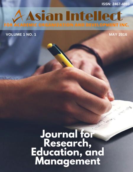 Emerald | International Journal of Educational Management