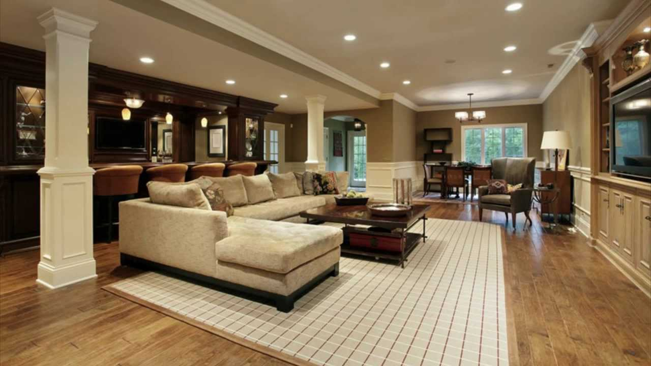 Basement Remodeling Nj West Orange Nj 07052 Basement Remodeling & Finishing Contractor .
