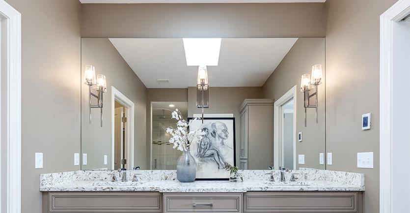 Bathroom Design Quad Cities quad cities custom upscale home builder contractor heartland