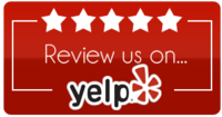 yelp top notch driving school newport news va virginia driving school