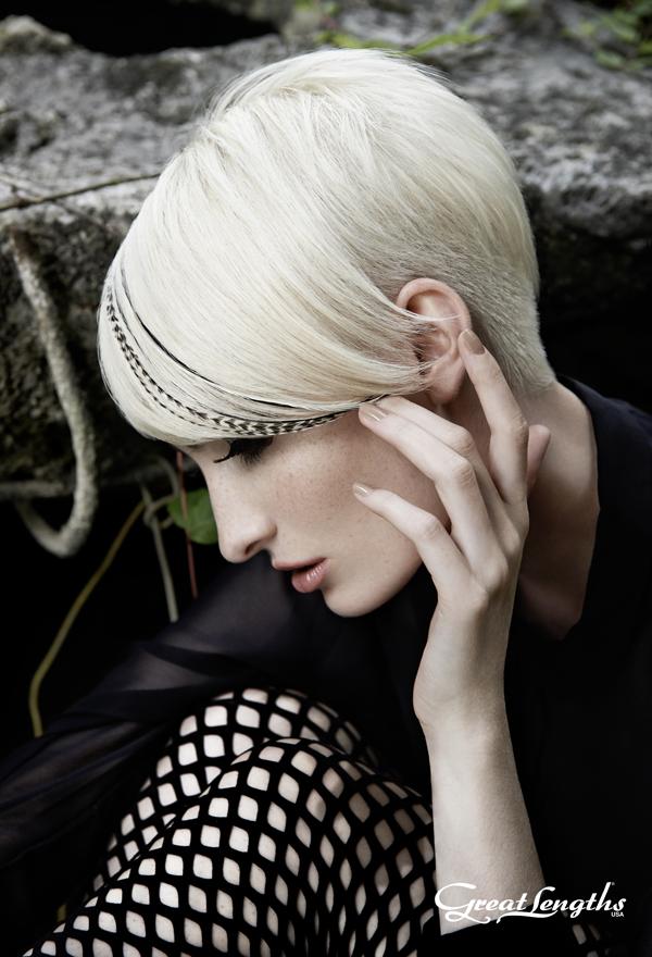 Best Hair Extensions Hair Weave Vip Hair Studios Virginia Beachva