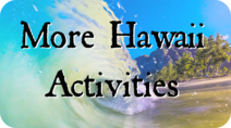 Hawaii's Best Activities