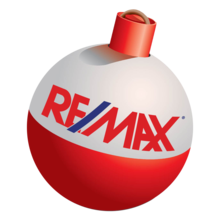 REMAX Real Estate Agents in Hot Springs Village