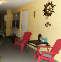 Cheap Weekly Hotel Rentals