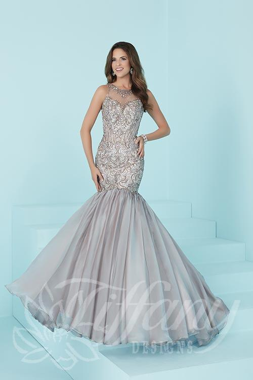 Prom Gowns and Dresses Columbus Ohio