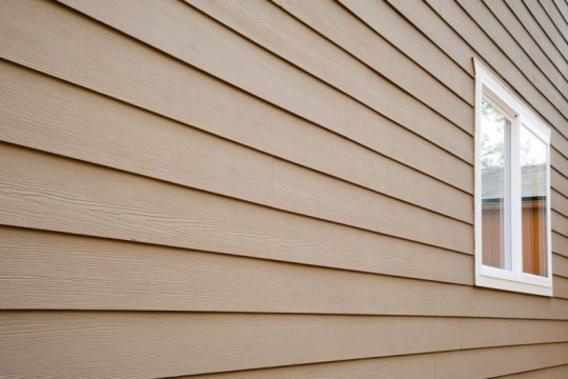 Affordable Siding Installation and Repair Services and Cost in Edinburg McAllen TX | Handyman Services of McAllen