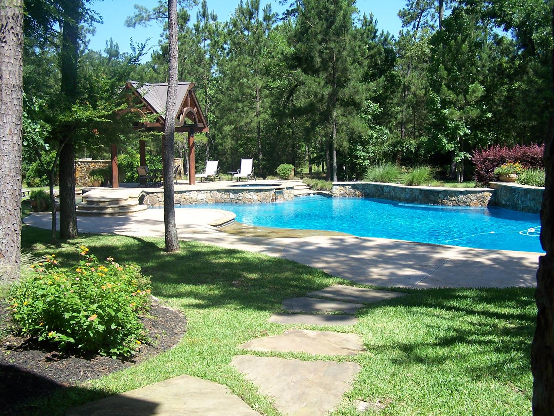 3d pools u0026 landscape landscape design swimming pool installation