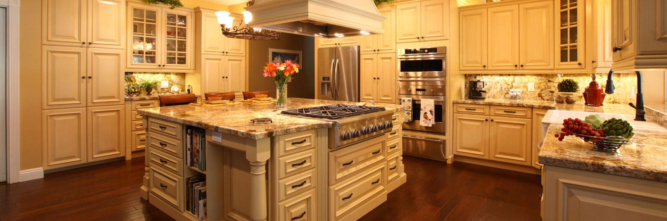 Kitchen And Bath Stockdale Kitchen And Bath In Bakersfield Ca