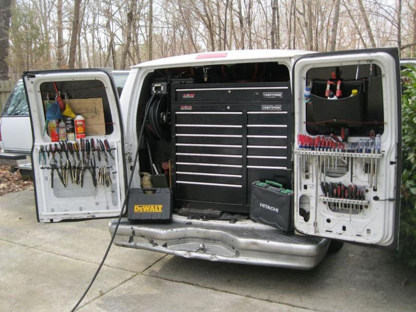 How Much Does Mobile Mechanics Charge? Mobile Mechanics Rates in Omaha | FX Mobile Mechanic Services.